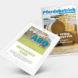 Kombi-Abo Print + ePaper | 10 Ausgaben +  2 Sonderhefte pro Jahr