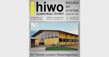 hiwo systembau