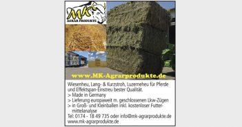 MK-Agrarprodukte