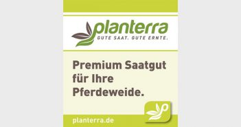 Planterra Saatgut