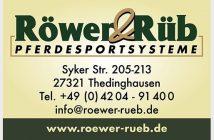 Röwer & Rüb