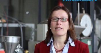 Interview Ammoniakbelastung im Pferdestall