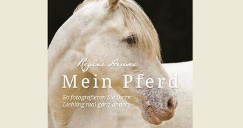 regine heuser, pferdefotografie