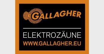 Gallagher Elektrozäune