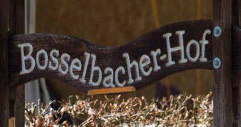 bosselbacher-hof-vorschau