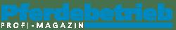 pb-logo-footer