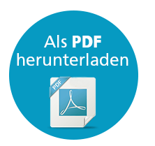 pdf-herunterladen