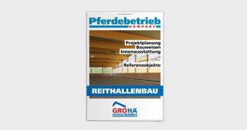 reithallen-ebook