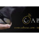 Cabasus – the digital gate to your horse