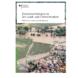 Extremwetterlagen in der Land- und Fortwirtschaft