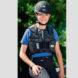 USG – das Sicherheitskonzept für alle Disziplinen!
