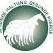 Fachtagung: Gesunde Haltung – Gesunde Pferde