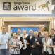 Die Gewinner des Spoga Horse Awards