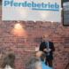 Digitalisierung im Fokus – Profi-Forum Pferdebetrieb