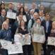 Schade und Partner: Fachtagung für Pferdehaltung 2017