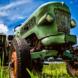 Gebrauchte Maschinen verkaufen – Recht & Urteil