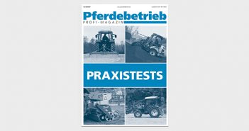 Praxistests