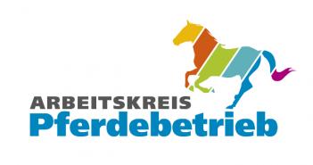 Neu: Arbeitskreis Pferdebetrieb für Akteure aus der Pferdebranche