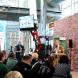 Pferd&Jagd 2018: Fachwissen im Forum Pferdebetrieb