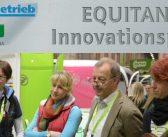 Equitana Innovationspreis!<br> Anmeldung noch bis zum 9. Januar 2019 möglich.