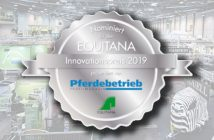 Equitana Innovationspreis 2019