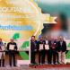 Equitana Innovationspreis – das sind die Sieger