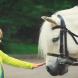 Pferde-Erlebnistage für unsere Kinder