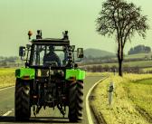 5 Tipps: Landmaschinen auf öffentliche Straßen