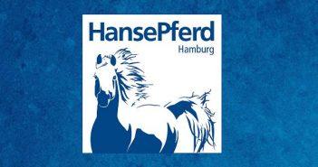 Die HansePferd ist abgesagt und wird 2022 zum nächsten Mal stattfinden.