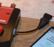 Hütesicherheit: AKO FenceControl im Praxistest