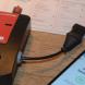 Hütesicherheit: FenceControl im Praxistest