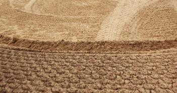 Textile Zuschlagstoffe Reitböden
