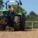 Praxistest: Deutz-Fahr 5115G TB – Kompakttraktor mit Extras