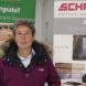 Schauer Agrotronic • Futterautomaten für Offenställe